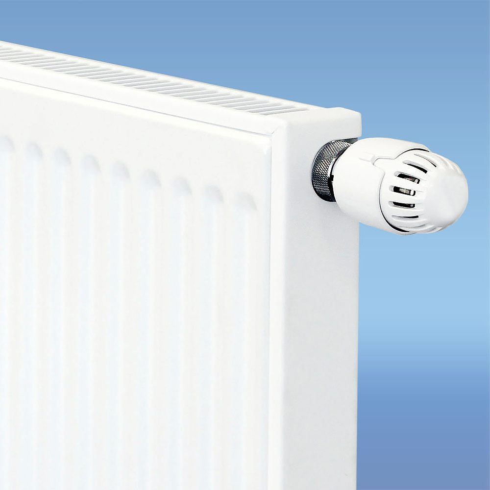 Радиаторы Ventil тип 11 Elsen